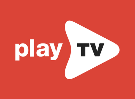 Draculi & Gandolfi sur « Play TV »