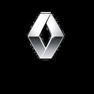 logo-renault-2048.png