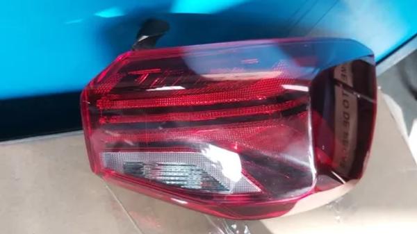 Lanterna Direita Onix 2021 Sedan