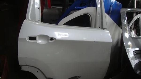 Porta Traseira Direita Jeep Compass