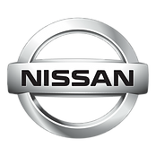 nissan logo.png
