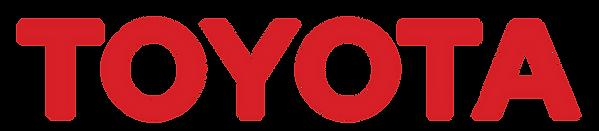 toyota-logos-brands-logotypes-0_edited.p