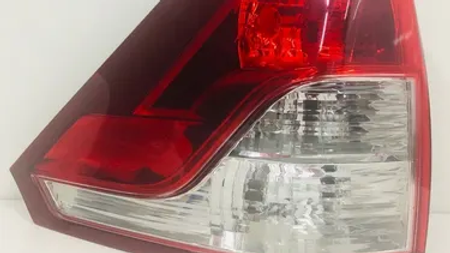 Lanterna Esquerda Honda Crv 2012