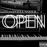 TOM USSHER