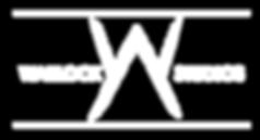 Warlock Full Logo 2019.png