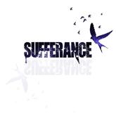 SUFFERANCE