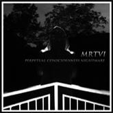 MRTVI