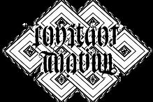 CM Logo1 White BA.png