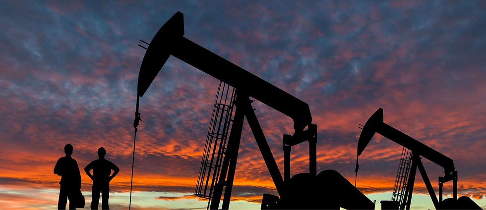 Sized Sunset Oilfield.png