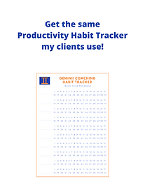 Copy of Get the Habit Tracker that My Cl