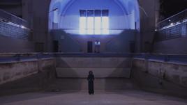 Nowa Synagoga/Pływalnia Miejska
