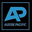 Aussie Pacific Logo_edited.jpg