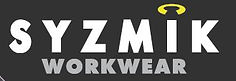 Syzmik Workwear Catalogue