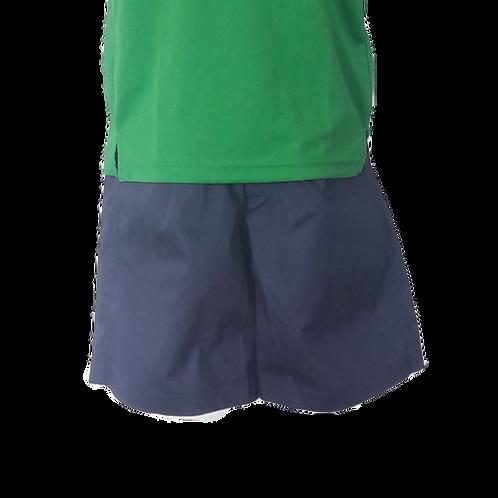 Merrilands Boys Shorts