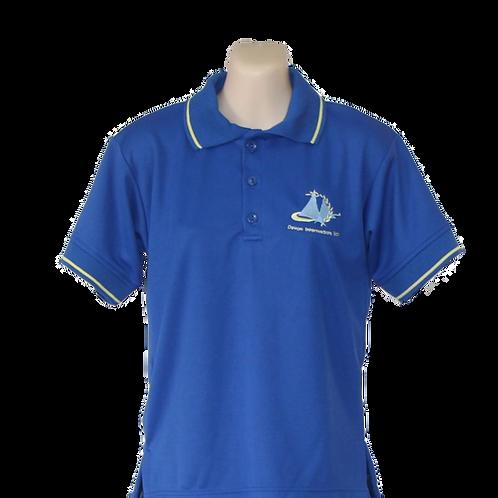 Polo Shirt -Boy/Girl