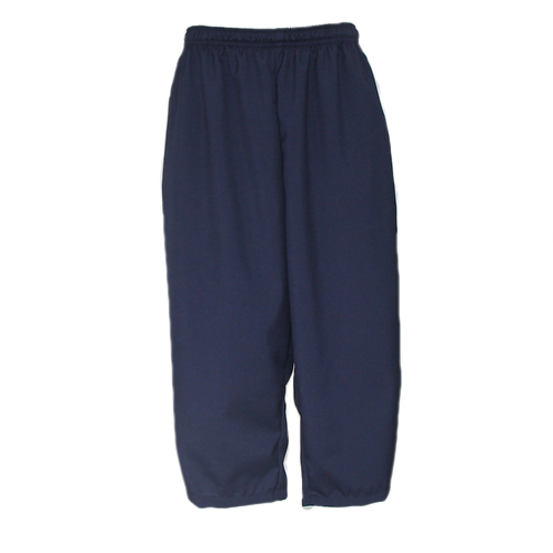 WITT Nursing Student - Pants