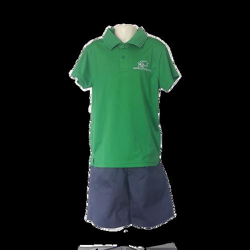 Merrilands Polo Shirt