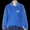 Devon-Int-Sweatshirt
