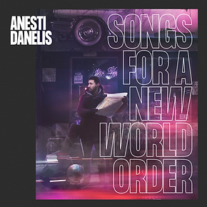 Anesti_Cover_Clean@2x (2).png