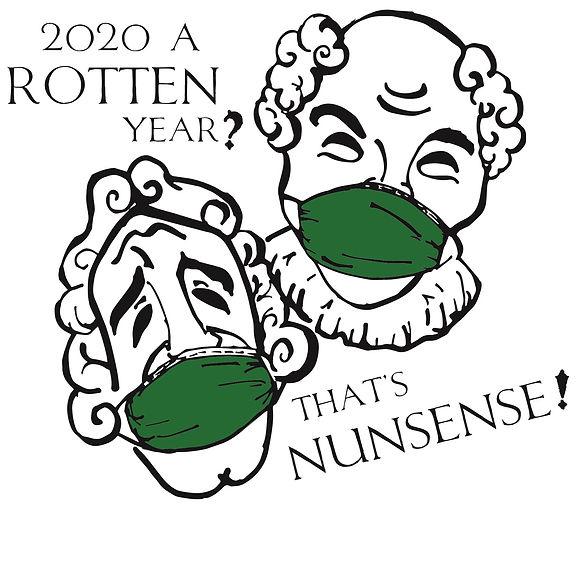 Rotten logo black & grn mask.jpg