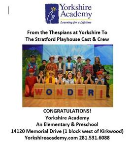 Yorkshire Academy.JPG
