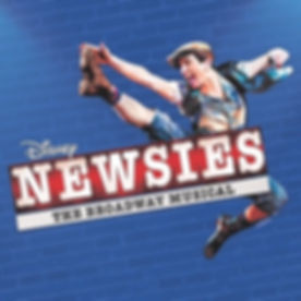 newsies_square_logo.jpeg.jpg