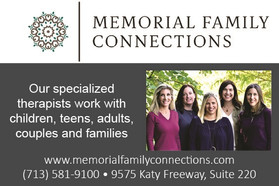 Memorial Family Connections Ad.jpg