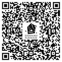 QR Code - Nunsense Playbill.png