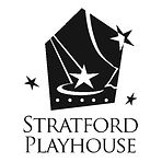 Stratford Playhouse logo thumbnail.jpg