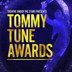 Tommy Tunes Award Award.jpg
