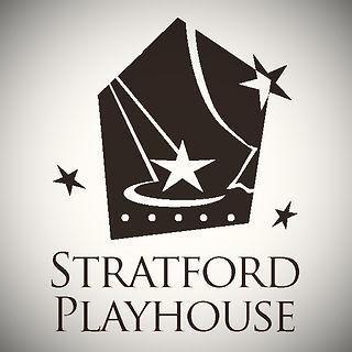 Stratford%20Playhouse%20logo%20thumbnail