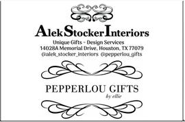 Alex Stocker Pepperlou.png