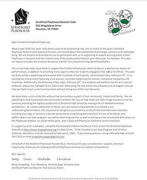 Underwriter Letter 1.23 image.JPG