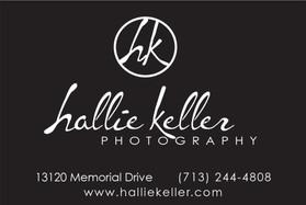 Hallie Keller.JPG