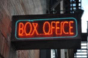 Box office lighted sign.jpg