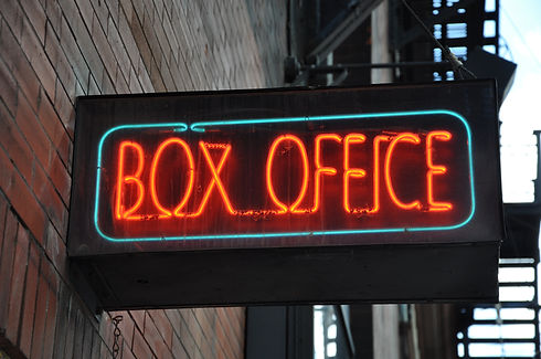 Box office lighted sign.jpg