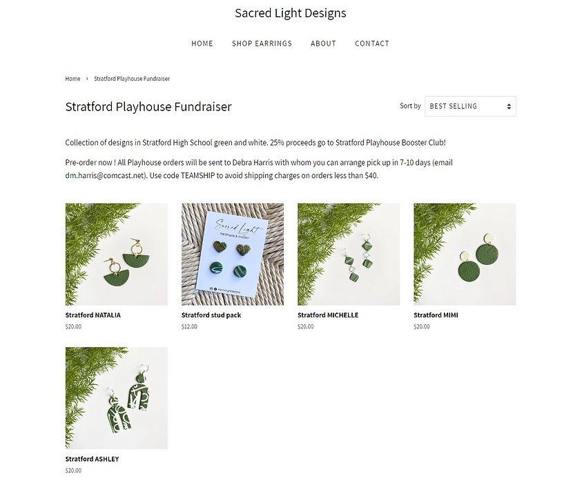 sacredlight earrings1.jpeg