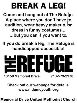 MDUMC Refuge quarter page.jpg