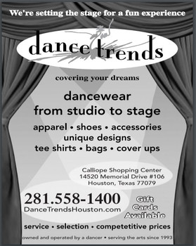 dance_trends.JPG