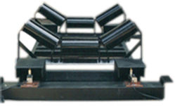 belt weigher.jpg