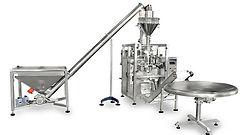 auger filling machine.jpg