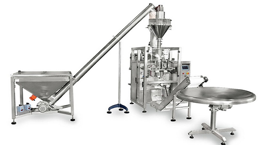 auger machine.jpg