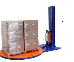pallet shrink wrapping.jpg