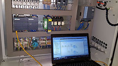 plc based automation.jpg