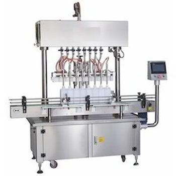 filling machine supplier in dubai.jpg