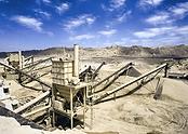 quarry crusher.png