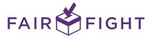 FairFight