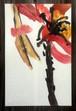 Imaginary Flower 8