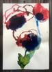 Imaginary Flower 28