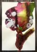 Imaginary Flower 27